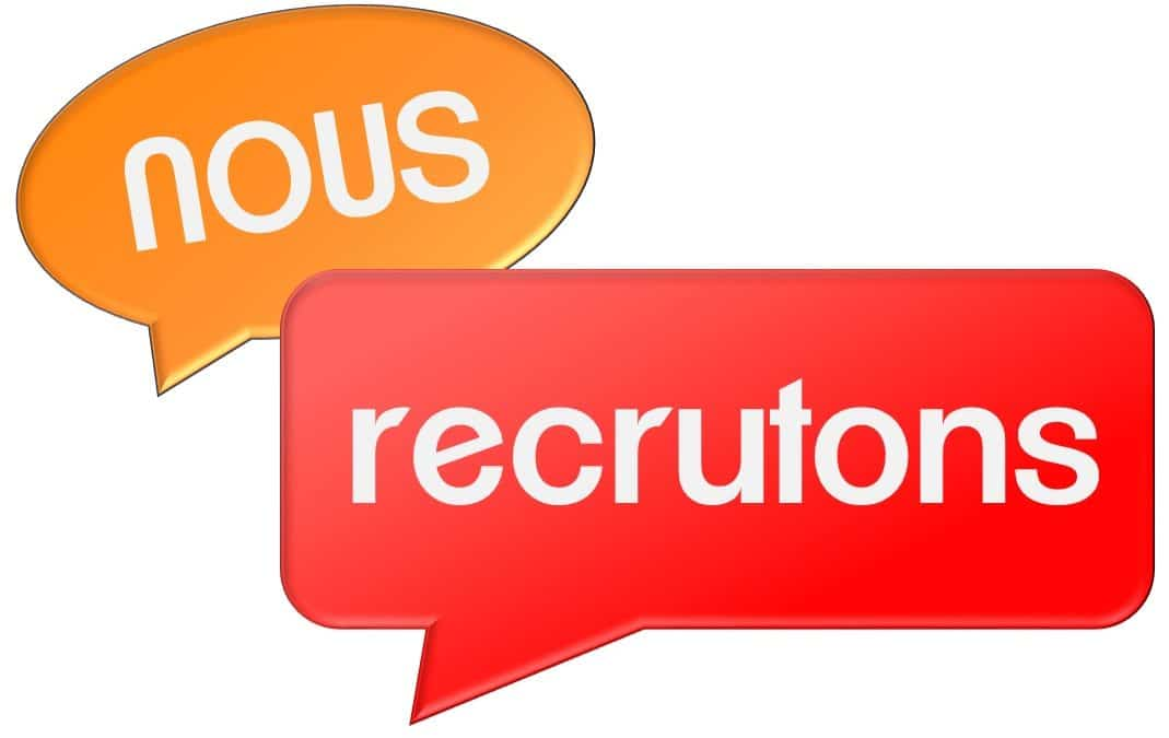 Photon Lines recrute