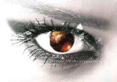mini adaptive vision