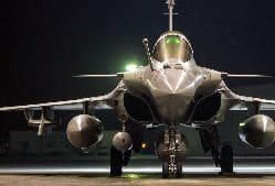 imagerie rapide defense