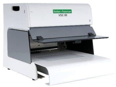 vsc80